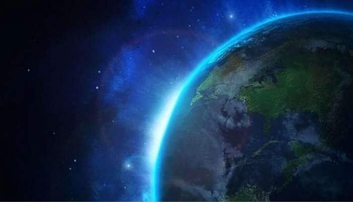 இந்த மாதம் 6 நாட்களுக்கு உலகம் இருளில் மூழ்கவுள்ளதா? NASA என்ன கூறுகிறது?