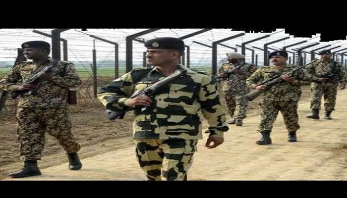 தற்சார்பு இந்தியா: ₹28,000 கோடி திட்டத்திற்கு பாதுகாப்பு அமைச்சகம் ஒப்புதல்