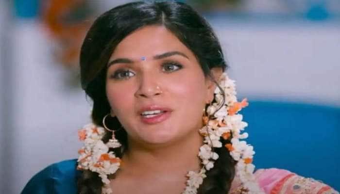 ஷகீலா  திரைப்பட டிரெய்லர், 24 மணி நேரத்தில் 3.4 மில்லியன்  பேர் பார்த்து சாதனை