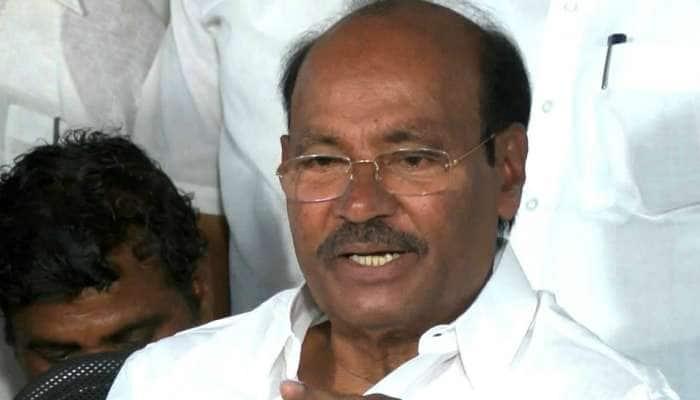 காலியாக உள்ள கிராம நிர்வாக அதிகாரி பணியிடங்களை உடனே நிரப்ப வேண்டும்: PMK