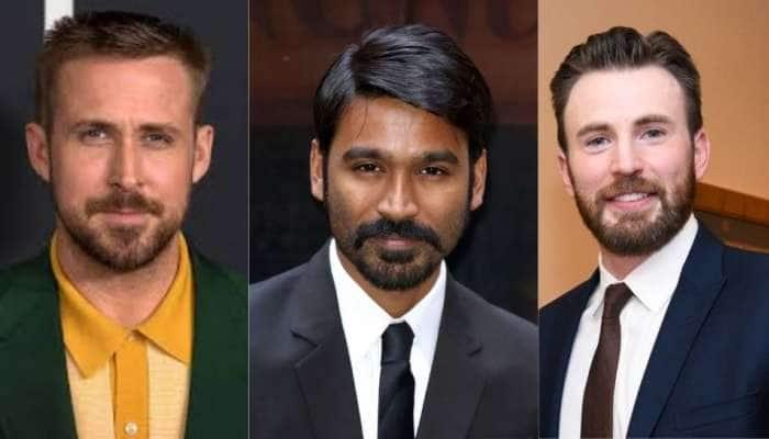 அடுத்த Hollywood படத்தில் Avengers குழுவுடன் இணைகிறார் Dhanush: ரசிகர்கள் கொண்டாட்டம்