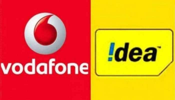 Vodafone Idea அளிக்கும் Rs.399 'Digital Exclusive' ப்ரீபெய்ட் பிளானின் நன்மைகள் இதோ