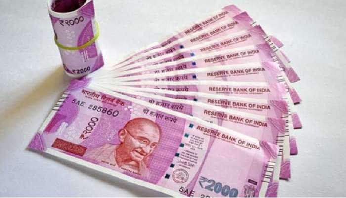 தினமும் ₹160 முதலீடு செய்தால் போதும், முதிர்வு காலத்தில் கையில் ₹23 லட்சம்..!!!
