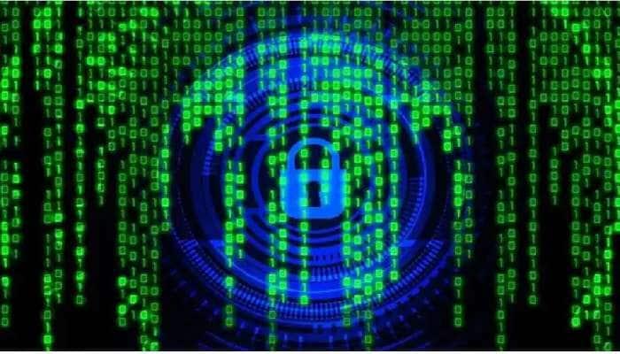 பகீர் ரிபோர்ட்: இஸ்ரேல் கம்பெனி Pegasus Spyware மூலம் ஐபோன்களை ஹாக் செய்துள்ளது