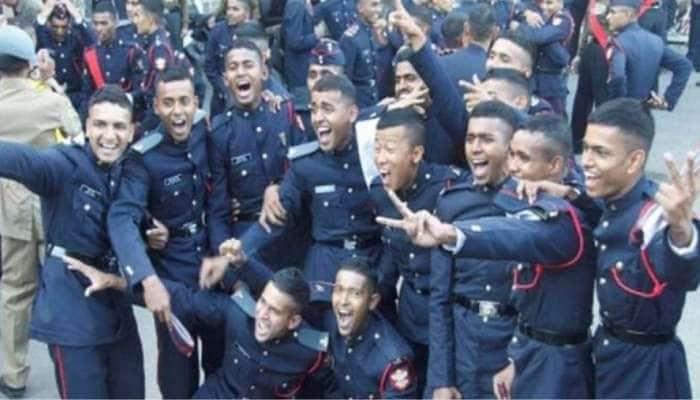 Army, Navy-யில் உள்ள வீரர்களுக்கு பல சிறப்பு சலுகைகளை அளிக்கிறது இந்த வங்கி