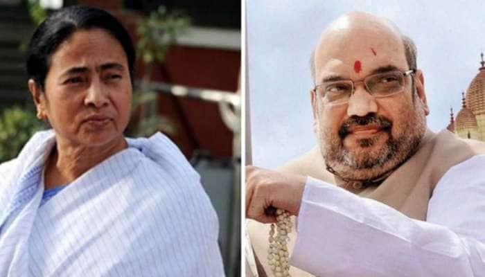 WB தேர்தல் 2021: மேற்கு வங்கத்தில் கொடி நாட்ட பாஜகவின் 'மாஸ்டர் பிளான்' என்ன?