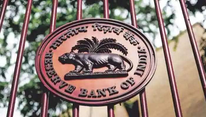 அங்கீகரிக்கப்படாத மொபைல் App மூலம் கடன் வாங்க வேண்டாம்: RBI