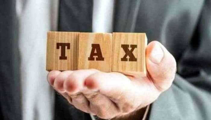 Income Tax: கவனம்! இனிமேல் வருமான வரி ஏய்ப்பு செய்வது கடினம்