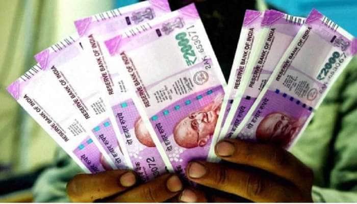 கோடீஸ்வராக தினமும் ₹30 என்ற அளவில் முதலீடு செய்தால் போதும்..!!