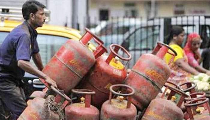 LPG Cylinder Latest Updates: LPG சிலிண்டர் விகிதங்கள் குறித்து அரசு பெரிய முடிவு?