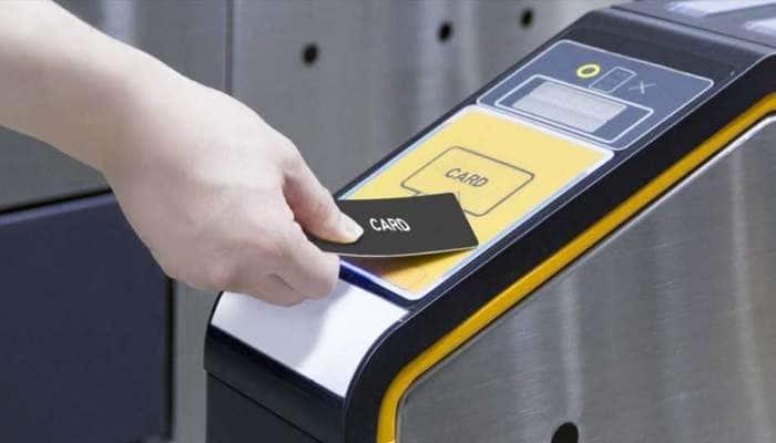 Mobility Card எங்கெல்லாம் பயன்படுத்தலாம் தெரியுமா?