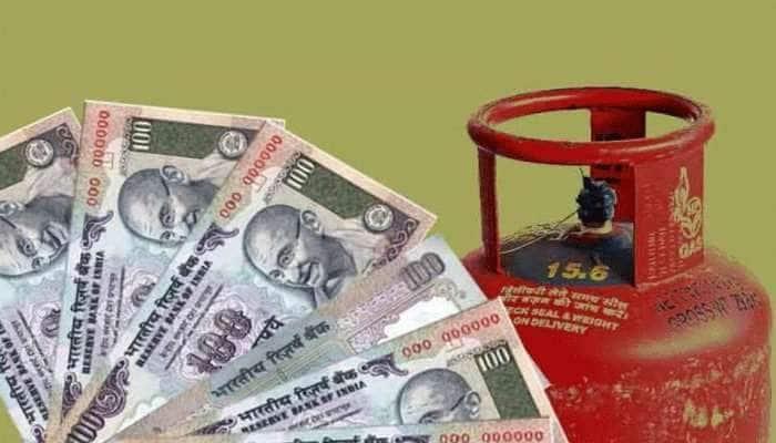 முந்துங்கள் வெறும் 200-க்கு முன்பதிவு! Paytm LPG கேஷ்பேக் சலுகை பெற இன்றே கடைசி நாள்!