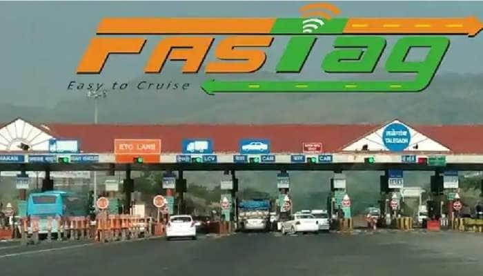 FASTag பெறுவதற்கான காலக்கெடு பிப்ரவரி 15ம் தேதி வரை நீட்டிப்பு..!!!