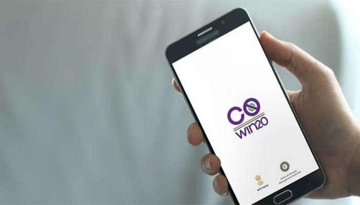 Co-WIN App மூலம் எளிதாக COVID-19 தடுப்பூசிக்கு பதிவு செய்து கொள்ளலாம்: முழு விவரம் உள்ளே