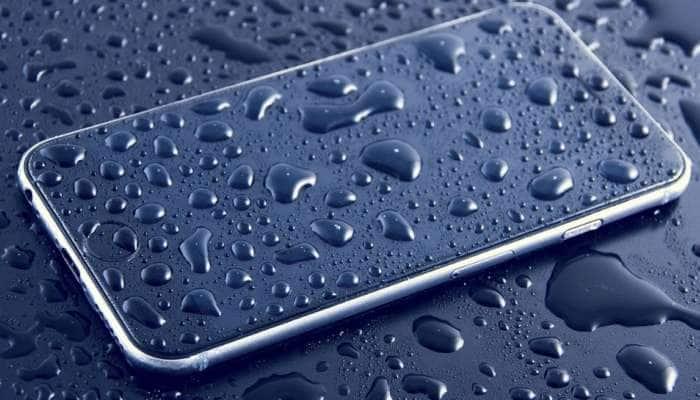 Smartphone வாங்கும் முன் இந்த அம்சத்தைப் பற்றி கண்டிப்பாக தெரிந்து கொள்ளுங்கள்