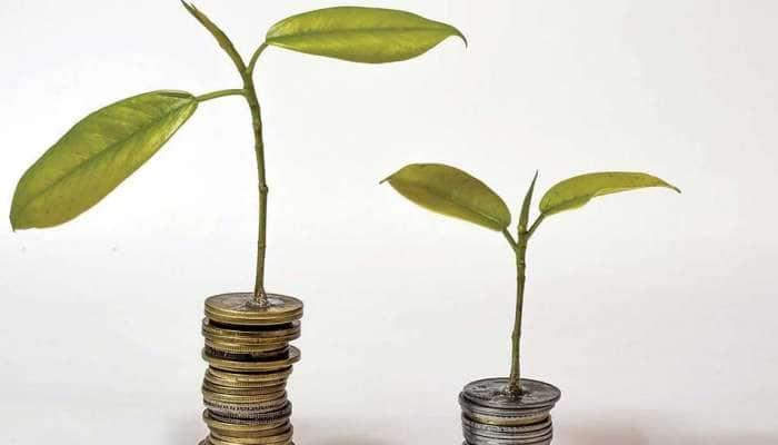 Mutual Funds முதலீடு தொடர்பான இந்த முக்கிய விஷயங்கள் தெரியுமா?
