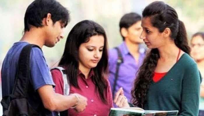 JEE Advanced 2021 Exam: நாடு முழுவதும் ஜூலை 3 ஆம் தேதி JEE தேர்வு நடைபெறும்