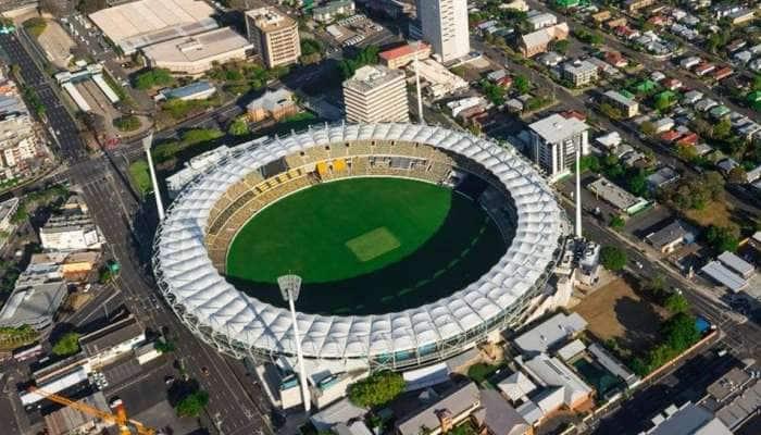 IND vs Aus: நான்காவது டெஸ்ட் போட்டி நடப்பதில் சந்தேகம், Brisbane-ல் மீண்டும் லாக்டௌன்!!