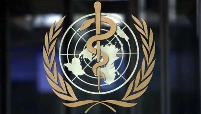 உங்களை ஆரோக்கியமாக வைத்திருக்க புதிய வழிகாட்டுதலை வெளியிட்ட WHO!