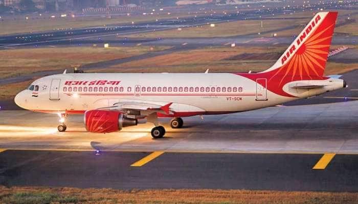 ஏர் இந்தியா & ஸ்பைஸ்ஜெட் பயணிகளின் கவனத்திற்கு, புதிய non-stop routes