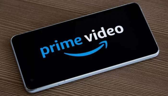 Amazon Prime Free: இலவச அமேசான் பிரைம் சந்தாவை பெறுவது எப்படி?