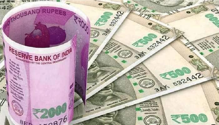 7th Pay Commission: மோடி அரசு 4% DA அதிகரிக்க இருப்பதாக தகவல்..!!