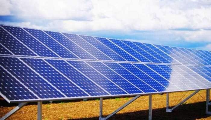 Solar Fencing எவ்வாறு செயல்படுகிறது? மானியம் பெற தயாரா?