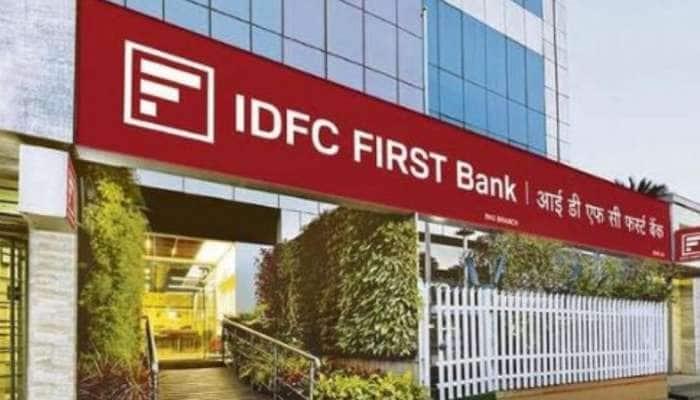 Credit Card-களில் வட்டி இல்லா கடன் வசதியை அறிமுகப்படுத்துகிறது IDFC First Bank