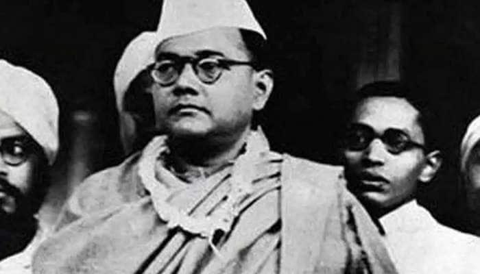 நேதாஜி Subhas Chandra Bose-க்கு பாரத் ரத்னா வழங்க வேண்டும்: BJP MP கோரிக்கை