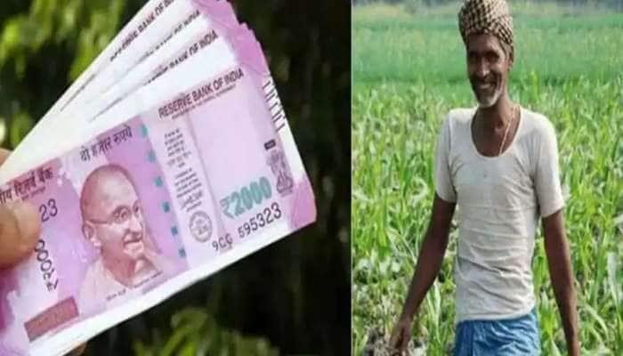 Budget 2021: Good news, Rs.6000 ஆக இருந்த PM Kisan நிதி Rs.10,000 ஆக உயரக்கூடும்