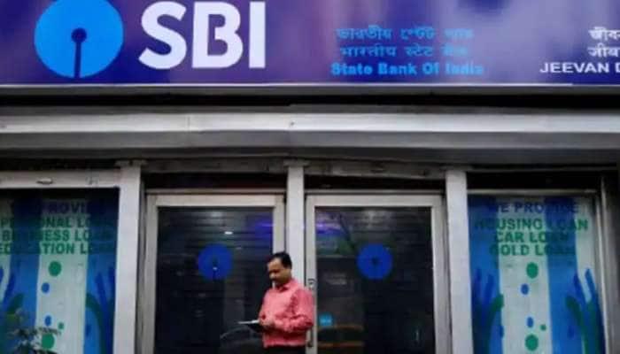 Instant Loan Apps: கவனம் போனால் பணம் காலி, வாடிக்கையாளர்களை எச்சரித்தது SBI