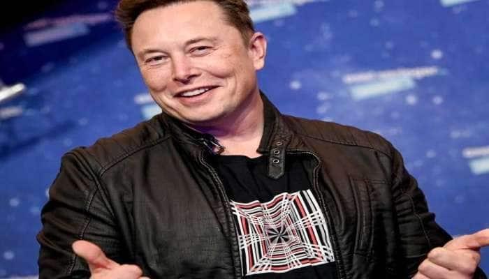 Elon Musk அளிக்கும் 730 கோடி ரூபாய் பரிசு வேண்டுமா? அதற்கு இதை செய்தால் போதும்