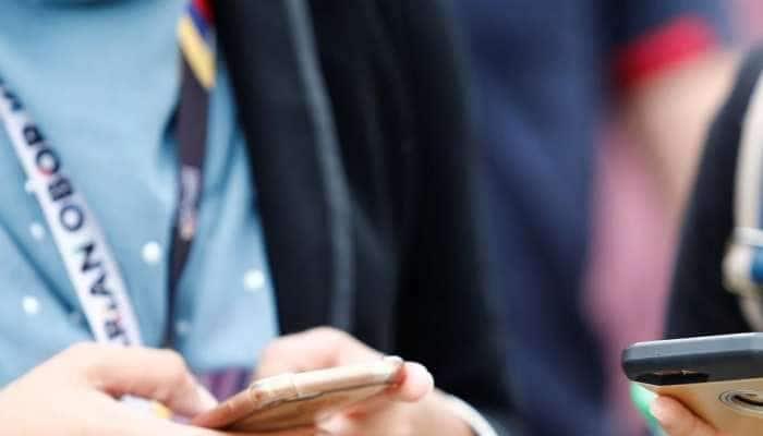 Mobile Recharge- ரூ .125 க்கும் குறைவான செலவில் ரீசார்ஜ் திட்டகள் அறிமுகம்!
