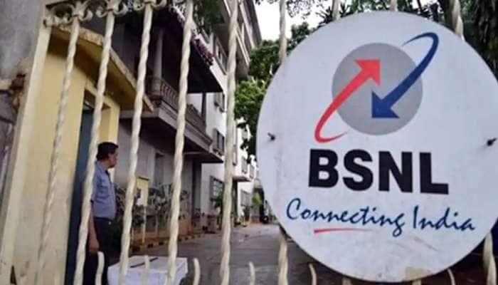 பெரிய செய்தி: BSNL - MTNL இணைப்பு திட்டத்தை ஒத்திவைத்த அரசு!