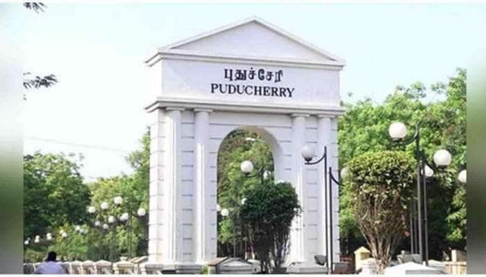 Puducherry: முன்னாள் அமைச்சர் உட்பட பல காங்கிரஸ் தலைவர்கள் பாஜக-வில் சேர டெல்லி பயணம்