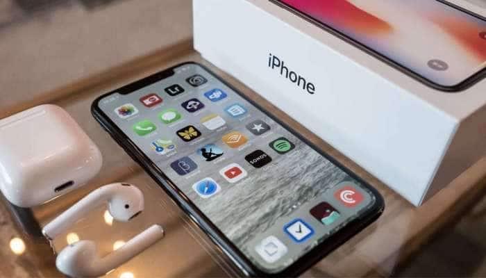 சீனாவுக்கு அதிர்ச்சி, ஆப்பிள் இனி இந்தியாவில் iPhone 12 தொடர்களை உருவாக்கும்