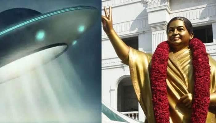 இந்தியா உட்பட உலகம் முழுவதும் Januvary 28, இன்றைய முக்கியச் செய்திகள்