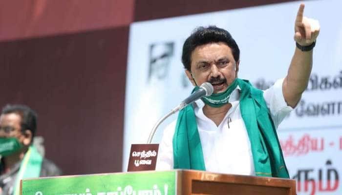DMK ஆட்சிக்கு வந்தால் முழுமையாக உள்ளாட்சி தேர்தல் நடத்தப்படும்: MKS