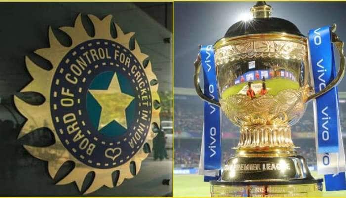 IPL 2021 இந்தியாவில் நடைபெறுமா? ரஞ்சி டிராபி நடைபெறாதா?
