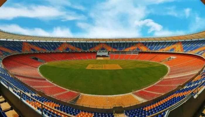 IND vs Eng: 3-வது டெஸ்டில் ரசிகர்களுக்கு அனுமதி, பிரதமர் மோடிக்கு அழைப்பிதழ்
