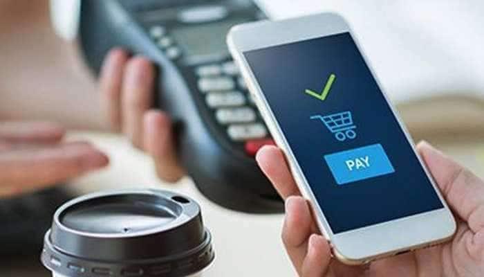 இந்த Payment App மூடப்படுகிறது, உடனடியாக உங்கள் Account ஐ Deactivate செய்யவும்!