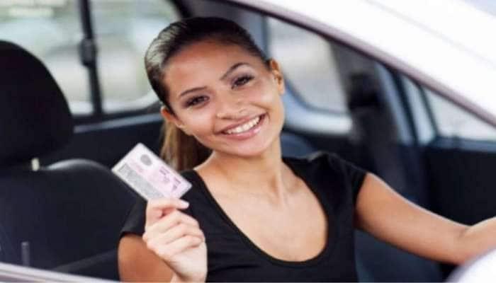 Driving License: இங்கு பயிற்சி பெற்றால் 'டெஸ்ட்' இல்லாமல் ஓட்டுநர் உரிமம் கிடைக்கும்