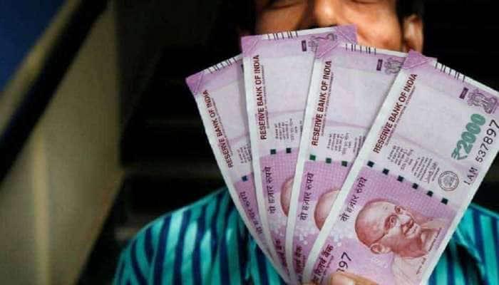 7th Pay Commission: இந்த மாதம் DA அதிகலாம், மத்திய ஊழியர்களுக்கு சம்பளம் உயர்வாகும்!