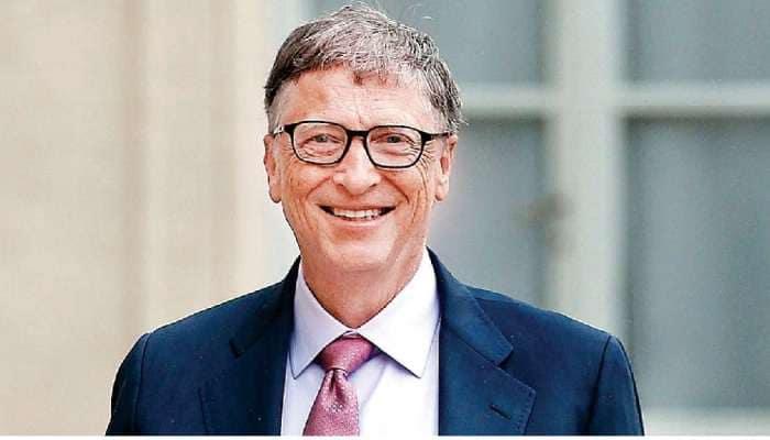 COVID-19 வெறும் ட்ரைலர் தான்.. மெயின் பிக்சர் இனிமேல் தான்: Bill Gates