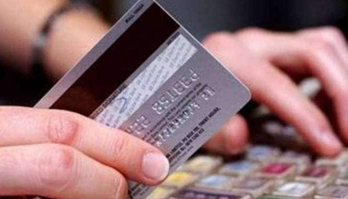 Gadget பிரியர்களா நீங்கள்? அப்போ இந்த Credit Card உங்களுக்கு மிகவும் பயனளிக்கும்!