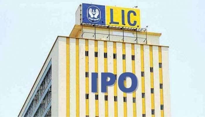 LIC IPO: ஒரு கோடி டீமேட் கணக்குகளை திறக்க முடிவு, இந்த IPO-ஐ தவற விடாதீர்கள்