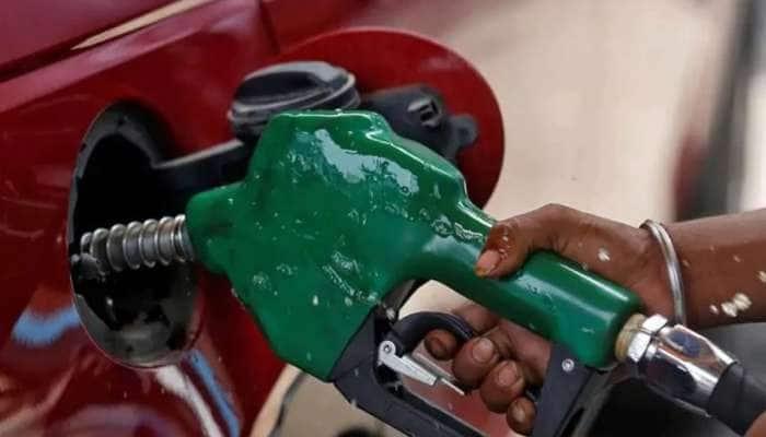 Petrol Price Today 11 February 2021 Updates: பெட்ரோல் மற்றும் டீசல் விலை தொடர்ந்து உயர்வு!
