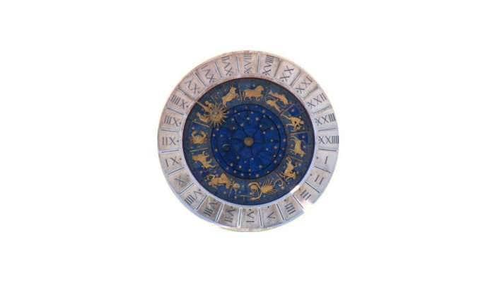 இன்றைய பஞ்சாங்கம்: 2021 பிப்ரவரி 15ஆம் நாள், மாசி 3, திங்கட்க்கிழமை