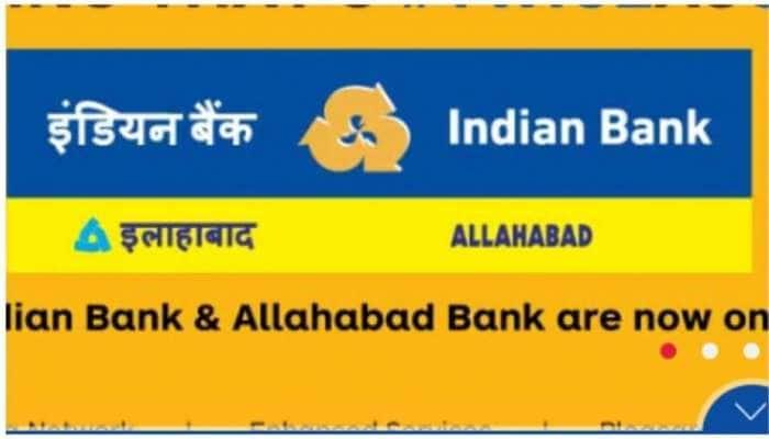 Allahabad Bank கணக்கு வைத்திருப்பவர்களுக்கு முக்கிய செய்தி, புதிய விதிகள் அமல்!