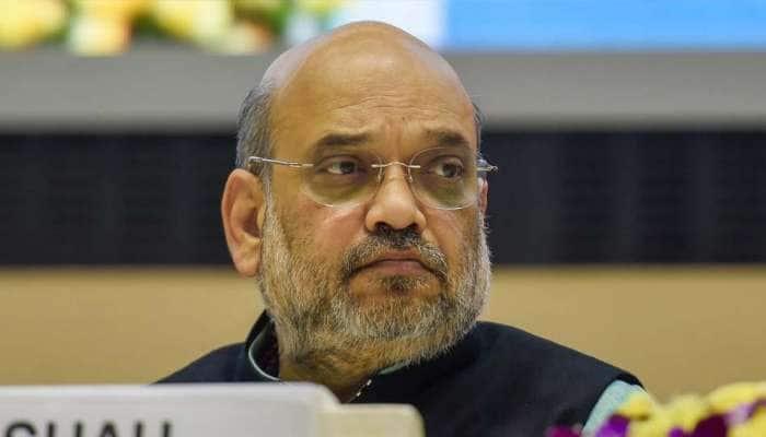 PM மோடியை தொடர்ந்து தமிழகம் வரும் அமித்ஷா; வருகையின் நோக்கம் என்ன?